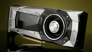 Nvidia GTX 1080 Ti ©COMPUTER BILD