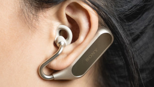 Sony Xperia Ear Duo XEA20 © Sony