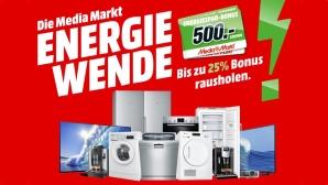 Media-Markt-Energiewende ©Media Markt