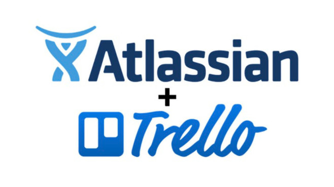 Atlassian kauft Trello © Trello/Atlassian