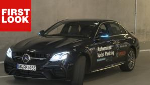 Mercedes pay ©Daimler AG
