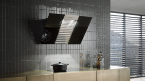 Miele Black Wing Music © Miele