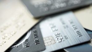 Vorsicht vor Krediten ohne Schufa ©Kenishirotie – Fotolia.com