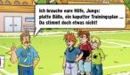 ©teleschau
