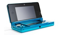 Nintendo 3Ds in Blau © T3 Magazine/gettyimages