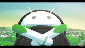 Android O © Google