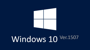 Support-Aus für Windows 10 version 1507 © Microsoft