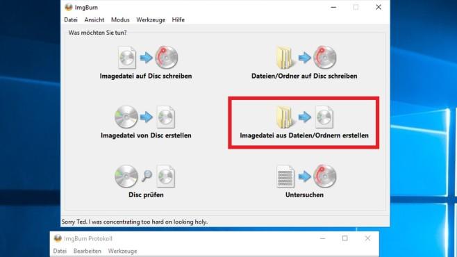 Windows 8.1 bedarf Nachbearbeitung (4) ©COMPUTER BILD