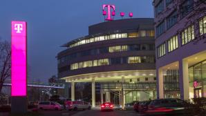 Telekom: UMTS-Abschaltung ©Telekom