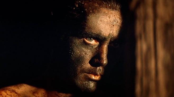 Apocalypse Now ©Eberus / Francis Ford Coppola