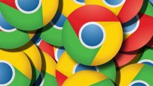 Google Chrome 57 ©pixabay.com
