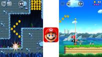 Super Mario Run ©Nintendo
