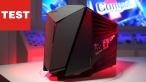 Lenovo IdeaCentre Y710 Cube ©Computer Bild