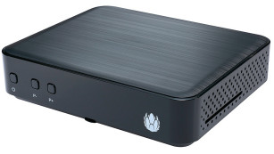 unitymedia schaltet analog tv ab audio video foto bild. Black Bedroom Furniture Sets. Home Design Ideas