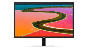 LG Ultrafine 5K Display ©LG Electronics