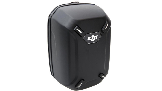 DJI Hardshell Transport-Rucksack © Amazon