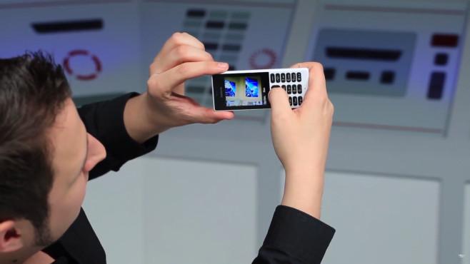 Nokia 150 ©COMPUTER BILD