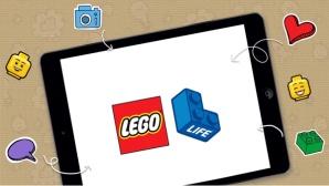 Lego Life ©Lego