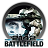 Icon - Battlefield 2142 Revive