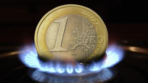 Wechsel des Gasversorgers ©Fotolia.com – Wolfilser