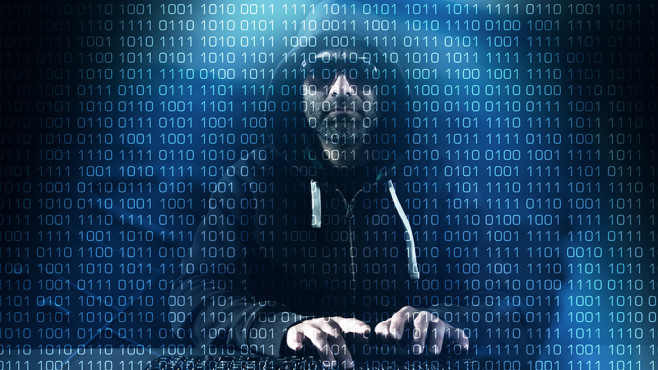 Hacker nimmt Darknet-Seiten vom Netz ©Lagarto Film – Fotolia.com