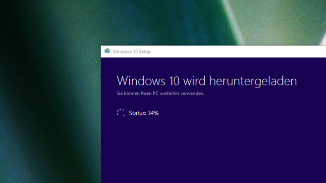 Media Creation Tool, NTLite Free: Windows 10 sauber neu aufsetzen © COMPUTER BILD