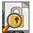 Icon - CryptoSearch