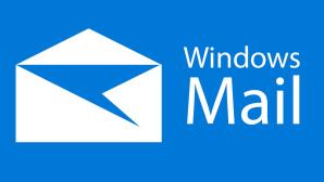 Windows Mail ©Microsoft