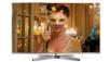 Panasonic TX-50EXW784: Ultra-HD-Fernseher im Test ©Panasonic