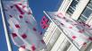 Telekom HQ ©Telekom