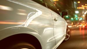 Eigenes Auto oder Mietwagen: Wann lohnt sich der Umstieg ©lassedesignen – Fotolia.com