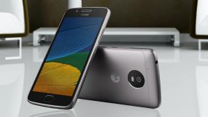 Lenovo Moto G5 ©www.dudurochatec.com.br/