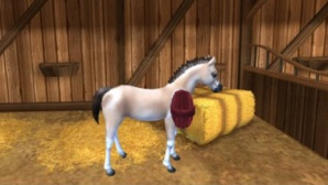 © Star Stable Entertainment