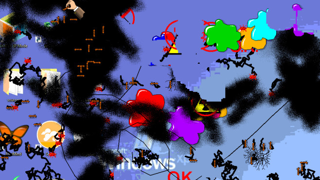 Käfer: Desktop Games ©COMPUTER BILD