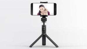 Xiaomi: Selfie-Stick ©Xiaomi