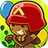 Icon - Bloons TD Battles