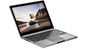 Chromebook Pixel ©Google