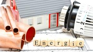 Tag des Energiesparens ©Marco2811 � Fotolia.com