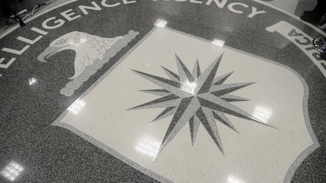 CIA-Spionagezentrum in Deutschland ©Pool / Getty images
