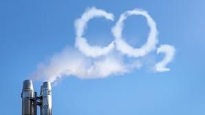 CO2-Emissionen in Deutschland ©acinquantadue – Fotolia.com