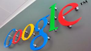 Google ©dpa Bildfunk