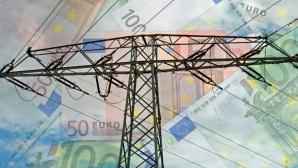 Stromanbieter wechseln und sparen ©M. Schuppich – Fotolia.com