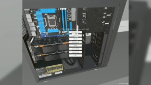 © https://pcbuildingsimulator.wordpress.com/