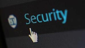 Mehr Sicherheit f�r KeePass ©Pixabay
