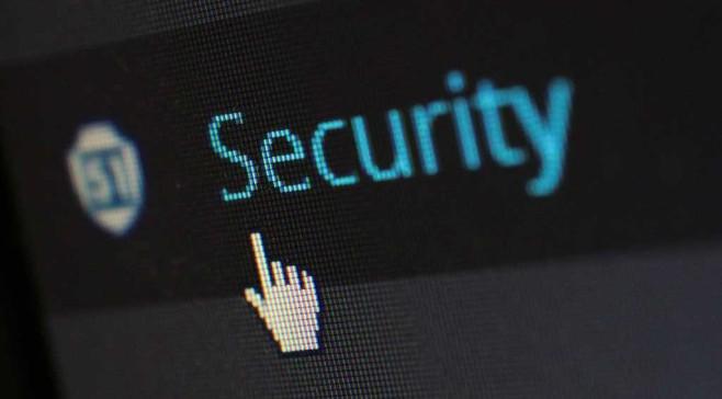 Mehr Sicherheit für KeePass ©Pixabay