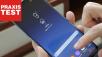 Samsung Galaxy S8 Plus ©COMPUTER BILD
