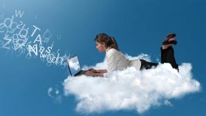 Cloud ©cloud-alphaspirit---Fotolia.com