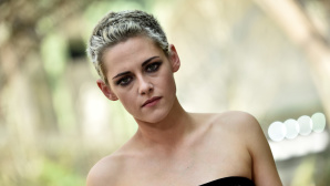 Kristen Stewart © Pascal Le Segretain/gettyimages