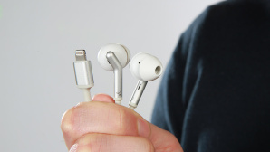 Libratone Q Adapt In-Ear © COMPUTER BILD