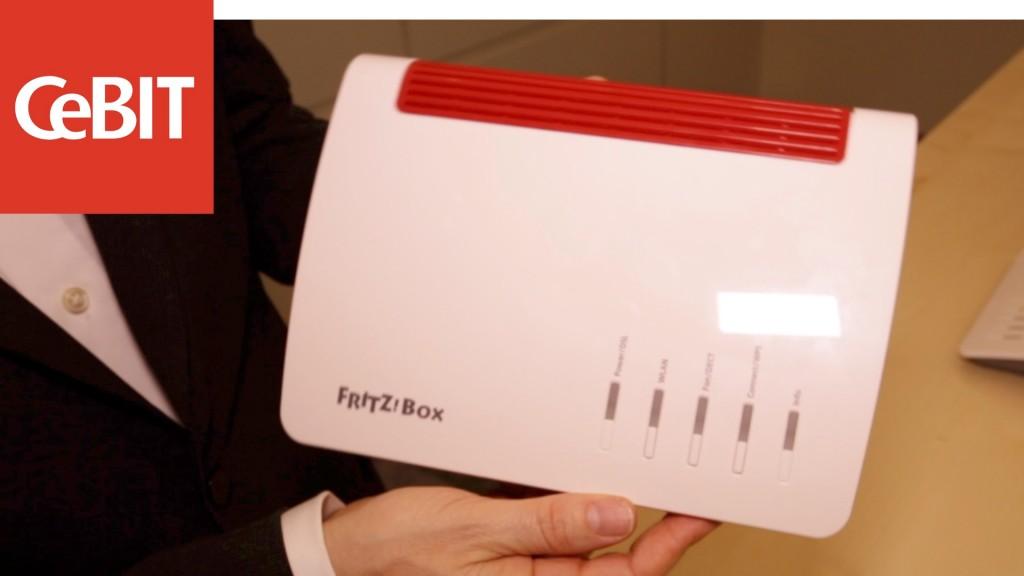 avm fritzbox  im hands  das ist die neue computer bild